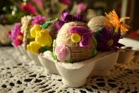 Wielkanoc w Zaborku – 2020