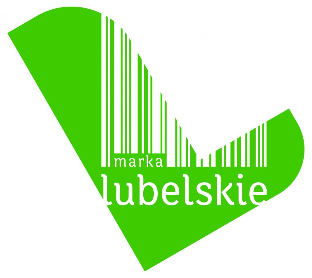 Marka Lubelskie
